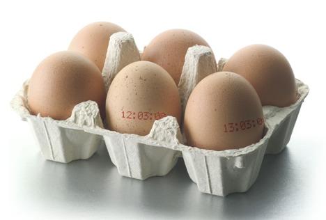 caducidad_huevos