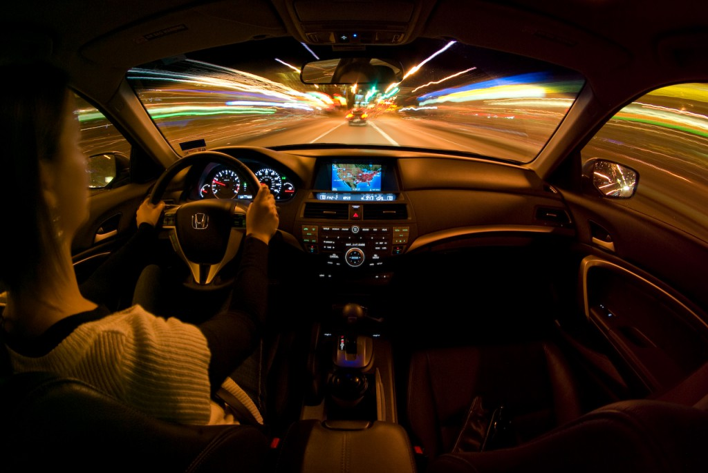 conducir_noche