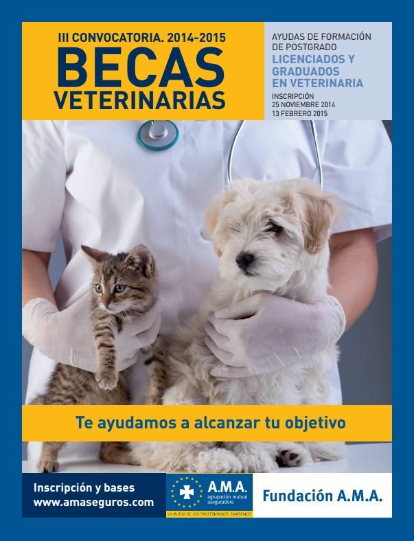 becas_veterinarios_cartel_ama