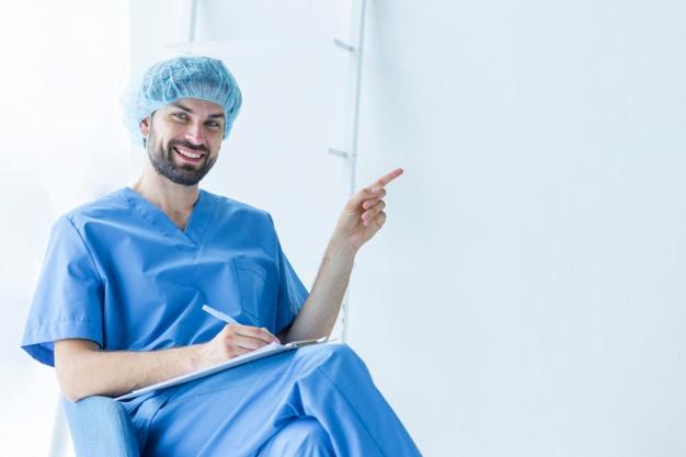 AMA. La mutua de los profesionales sanitarios