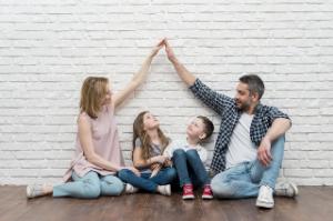 Que es un seguro de hogar