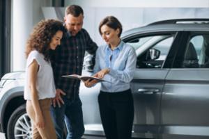 Ventajas seguro de automovil AMA Seguros