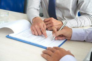 Contratar seguro de decesos