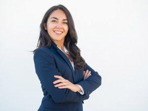 El papel de la mujer en el sector asegurador